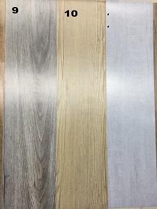 vinyl flooring 3
