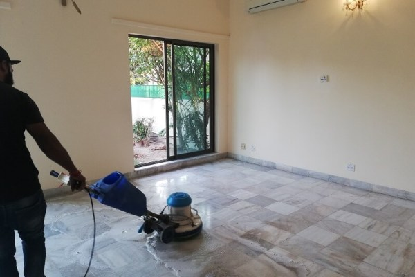 Floor-Cleaning-service-in-askari-Villas-cantt