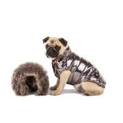 metallic-puffer-jacket2
