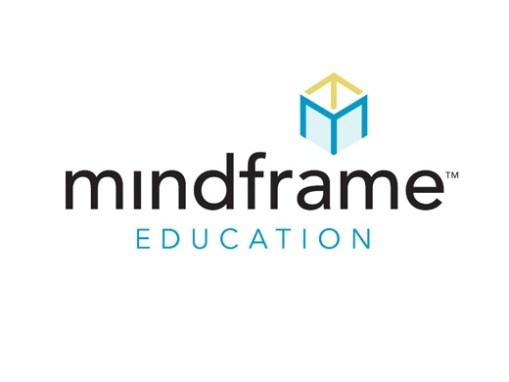MINDFRAME: ADVANCED EDUCATION