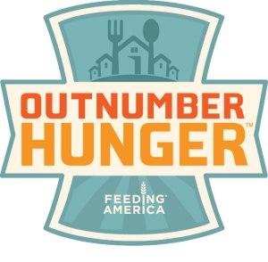 OH_Full_Logo