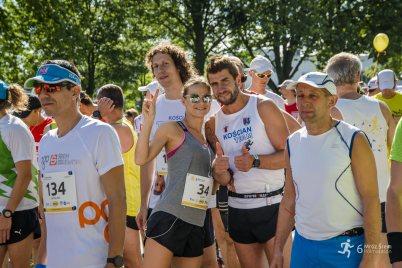 polmaraton2017 (103)