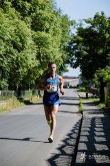 polmaraton2017 (107)