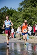 polmaraton2017 (109)