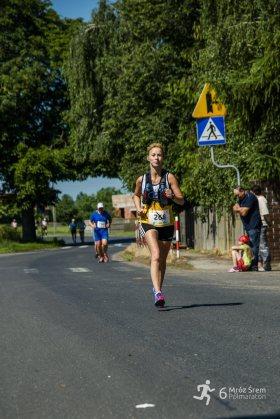 polmaraton2017 (127)