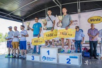 polmaraton2017 (145)