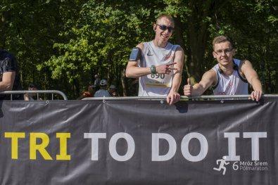polmaraton2017 (18)