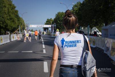 polmaraton2017 (19)