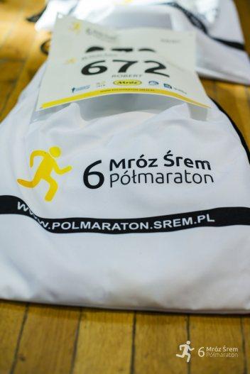 polmaraton2017 (2)