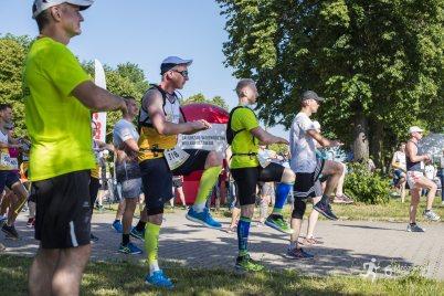 polmaraton2017 (22)