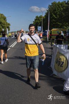 polmaraton2017 (30)