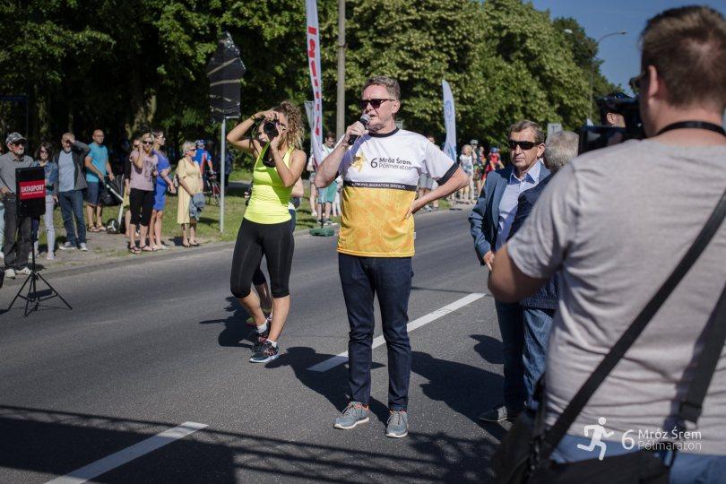 polmaraton2017 (35)