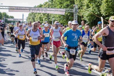 polmaraton2017 (38)