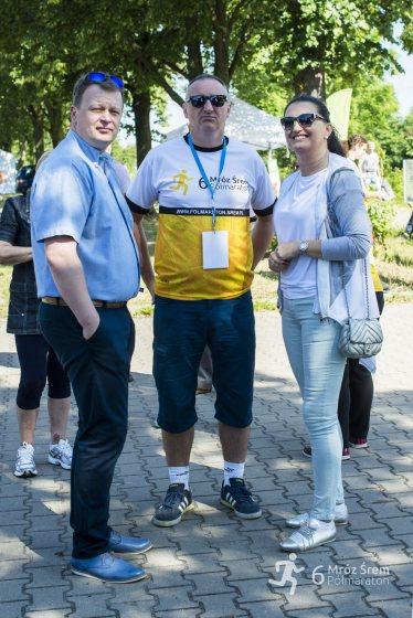 polmaraton2017 (42)