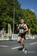 polmaraton2017 (48)