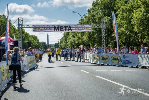 polmaraton2017 (55)