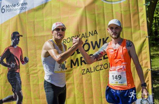 polmaraton2017 (56)
