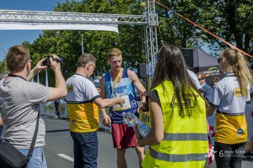 polmaraton2017 (57)
