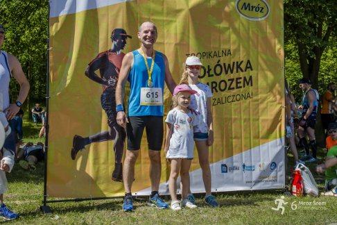 polmaraton2017 (69)