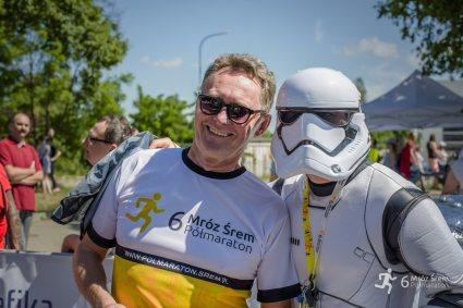 polmaraton2017 (72)