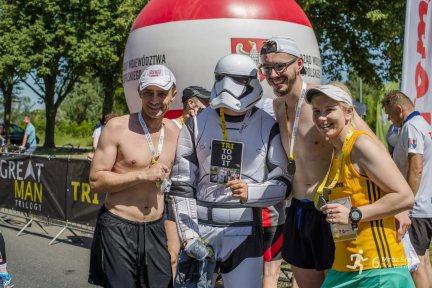 polmaraton2017 (73)