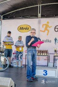 polmaraton2017 (79)