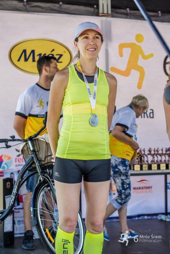 polmaraton2017 (80)