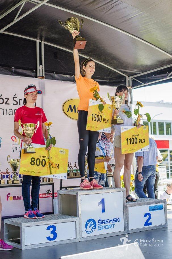 polmaraton2017 (81)