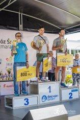 polmaraton2017 (83)