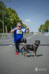 polmaraton2017 (84)