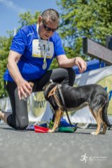 polmaraton2017 (85)