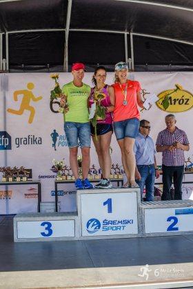 polmaraton2017 (88)