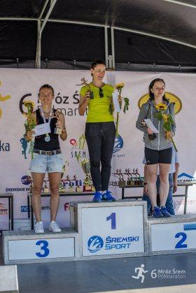 polmaraton2017 (89)