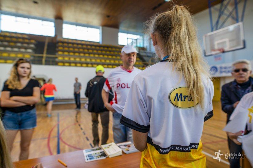 polmaraton2017 (95)
