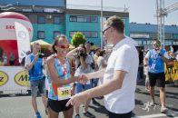 Półmaraton 2018 - 004