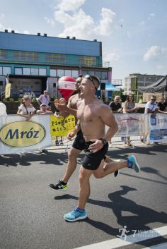 Półmaraton 2018 - 015