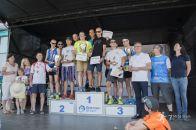 Półmaraton 2018 - 031