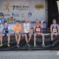 Półmaraton 2018 - 032