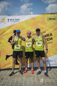 Półmaraton 2018 - 039
