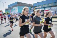 Półmaraton 2018 - 057