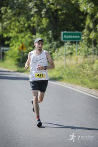 Półmaraton 2018 - 062