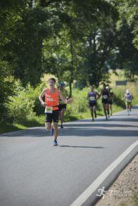 Półmaraton 2018 - 063