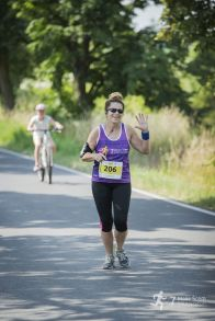 Półmaraton 2018 - 067