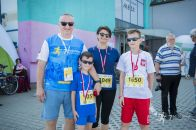 Półmaraton 2018 - 073