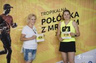 Półmaraton 2018 - 087