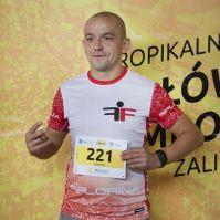 Półmaraton 2018 - 096