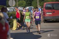 Półmaraton 2018 - 105