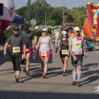 Półmaraton 2018 - 106