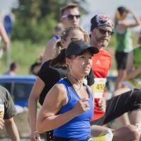 Półmaraton 2018 - 118
