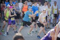 Półmaraton 2018 - 122